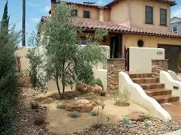 Home Garden Design Software Remodelling Cool Design Inspiration
