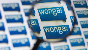 The End of Wonga? | Debt Advice | Trust Deed Advice | Find Out If ...
