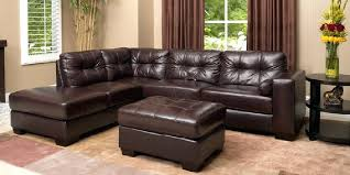 burdy sectional sofa burdy leather sectional sofa and ottoman set burdy sectional couches burdy microfiber sectional