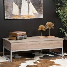 Coffee Table Turns Into Dining Table Furniture Utilitarian Coffee Table That Converts To Dining Table