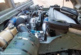 similiar hummer diesel engine keywords hummer h3 engine swap hummer image about wiring diagram into · 2006 hummer h1 alpha duramax diesel engine