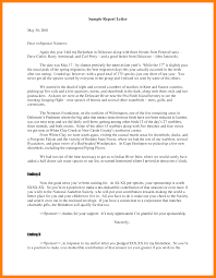 Workplace Incident Report Form Template Nsw Format Accident