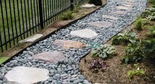 40uniqueandcreativediygardenpathideasremodelingexpense Cool Great Gardening Ideas Remodelling