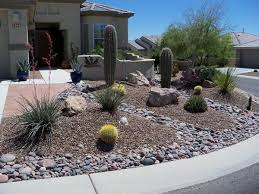 Desert Backyard Designs Awesome Arizona Landscaping Ideas Landscape Designs Photo Gallery Tucson