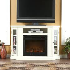 Amish Fireplace Heater  New Interiors Design For Your HomeFireless Fireplace