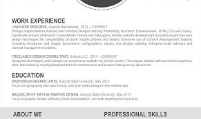 Resume Template Australia Download Best Bcbg Sales Associate Cover