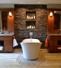 contemporary wall sconces bathroom. Amazing Country Style Candle Wall Sconces Decorating Ideas Images In Bathroom Contemporary Design