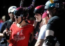 "No bulls: Highland ""running"" twists tradition – The Denver Post"