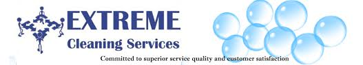 extreme cleaning services.  Cleaning Home Custom Inside Extreme Cleaning Services