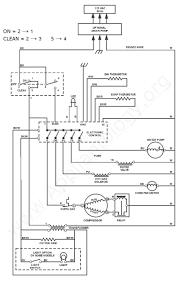 schematic freezer line wiring heatcraftwalk in dolgular com heatcraft freezer wiring diagram at Walk In Freezer Wiring Schematic