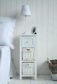 tall narrow side table thin gallery photo previous image next bedside tables oak tall side tables rustic sofa narrow