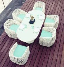 luxury outdoor furniture skyline design imagine. brilliant luxury outdoor furniture skyline design imagine handmade loungers daybeds tables chairs sofas in concept