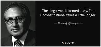 Fred Korematsu Quotes Simple TOP 48 UNCONSTITUTIONAL QUOTES Of 48 AZ Quotes
