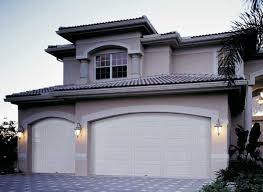 raynor garage doorsRaynor Residential and Commercial Garage Doors  Magic Overhead