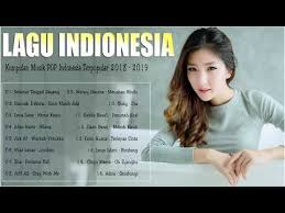 Download lagu mp3 pop indonesia terbaru 2019, andmesh, judika, noah, marion jola gudang lagu mp3. Best Lagu Pop Indonesia Terbaru 2019 Mp3