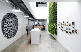 interior office space. perfect space inspiration  with interior office space 2