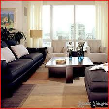 Small Picture Home Interior Design Ideas For Small Spaces