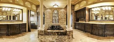 luxury master bathrooms. Cabinets Luxury Master Bathrooms | MASTER_BATH