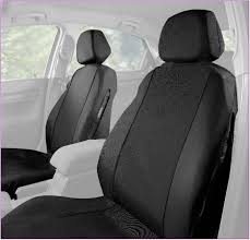 halfords car seat covers ford ka