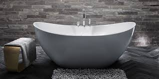 how to choose bathtub shower faucets