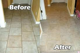 tilelab grout sealer grout and tile cleaner grout and tile sealer instructions designs grout and tile tilelab grout sealer