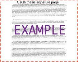 technology essay topic generator