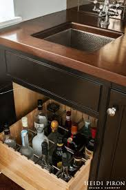 Home Bar Decoration Ideas 25 Best Ideas About Home Bar Designs On Pinterest  Bars For Home Best Interior