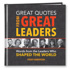 Leadership Quotes By Women Best Top 48 Leadership Books Simple Truths