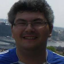 .. escorts near downtown plaza hotel