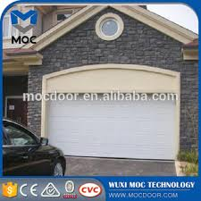 green 5 panel garage toy roller door toy garage door garage roller door 5 panel garage door on alibaba