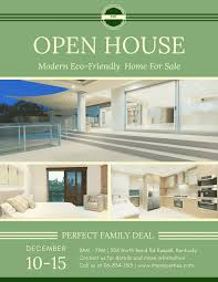Real Estate Hoarding Design Samples 20 Eye Catching Do It Yourself Real Estate Flyer Templates
