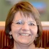 "4 ""Beth Legate"" profiles | LinkedIn"