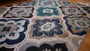 hampton kmart indoor kind kopen outdoor round rugs large kohls home rug aanbiedingen waterdicht patio depot