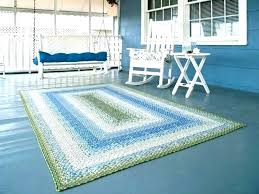 beach rugs home decor clever coastal themed area rugs home decor ocean themed area rugs beach