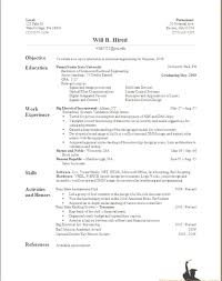 What To Put On First Resume Professional User Manual Ebooks