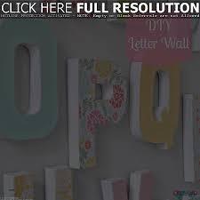 large scrabble letters wall decor fresh paints cursive big for giant art large scrabble letters