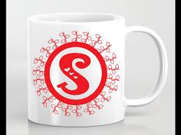 19 Free Svg Files Free Svg Merry Christmas Monogram Frame Cut That Design Download Christmas Monogram Svg Pics