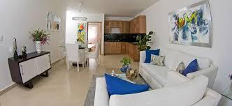 ... One Bedroom For Sale Cabarete Interior Picture