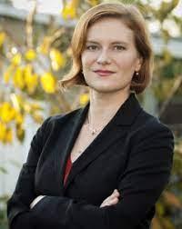 Raquel Dillon - Health Journalism Fellow | Center for Health Journalism