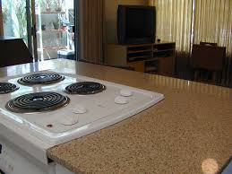 Stone Top Kitchen Table Kitchen A Few Learning Of Kitchen Stove Tops Electric Stove