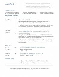 design resume example resume examples graphic designer examples of resumes