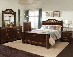 King Size Bedroom Suites For King Size Bed Frame With Drawers Aspenhome Cambridge Queen