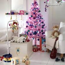 christmas decor for bedroom paypo me