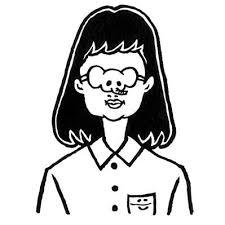 大木 貴子 On Twitter イラストを担当したアナログポケッタブルゲーム