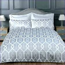 home goods bedspreads furniture fancy house bedding sets max studio quilts duvet cover medium size of