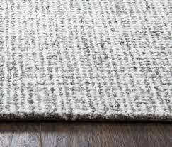 rizzy home brindleton gray area rug 10 x 14