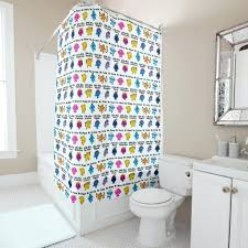 cool shower curtains for men men little miss character names shower curtain shower curtain rod menards
