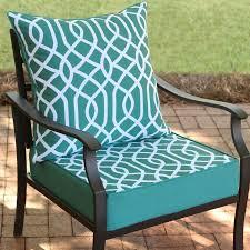 office amazing outdoor cushions 5 pillows the home depot canada sunbrella inch w x d h patio deep
