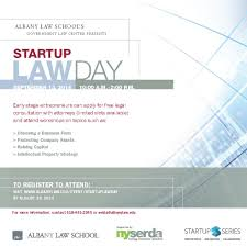 law innovation and entrepreneurship an information hub alaw startuplawday email 7 1