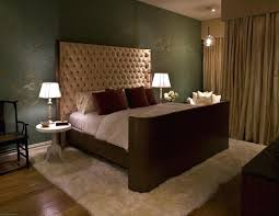 romantic bedroom lighting. Relaxing Lighting For Bedroom Decor Ideas With Amazing And Romantic Design Modern M